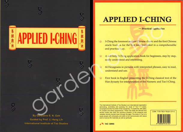 applied-i-ching